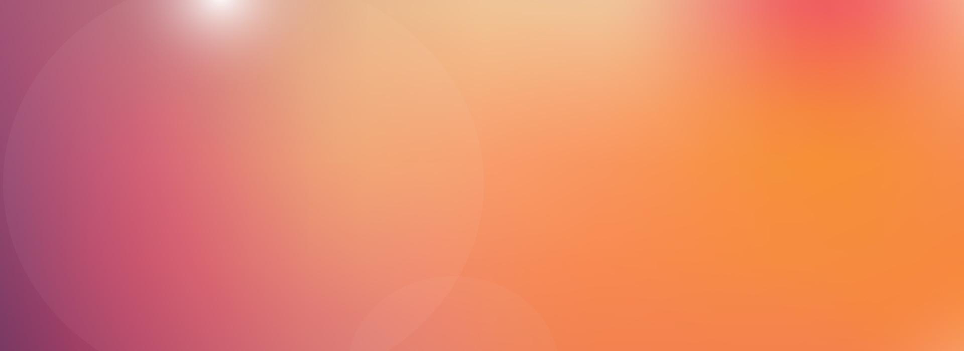 Fondo-blur3