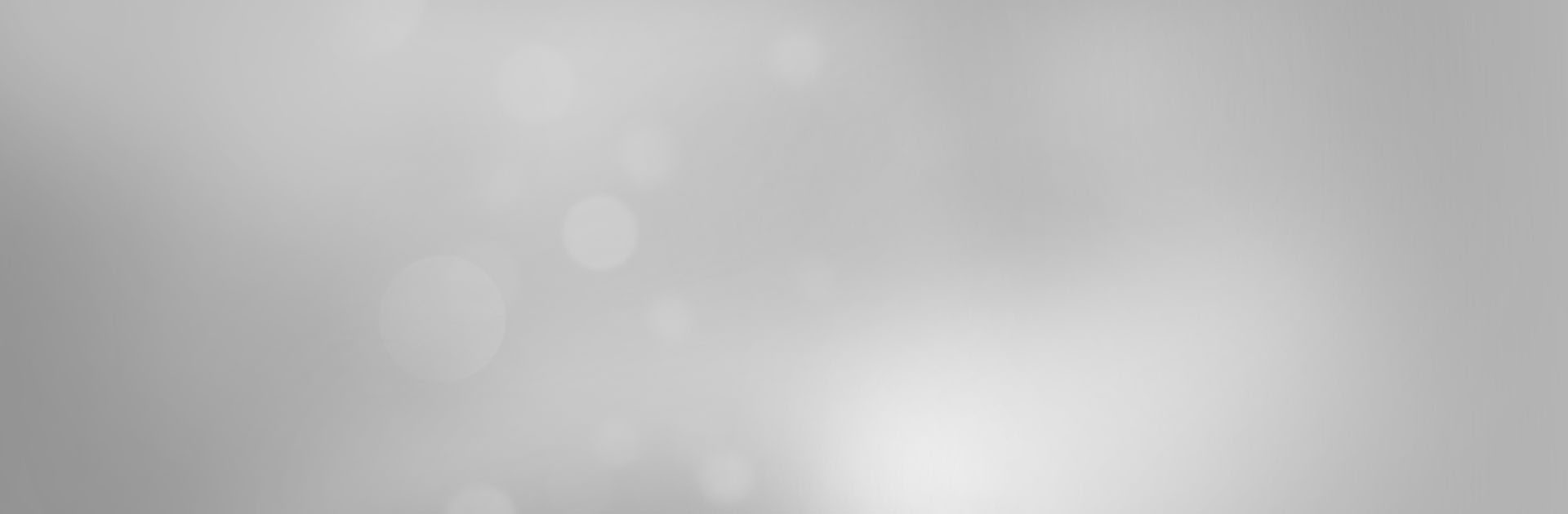 gris-periodoncia-en-monterrey